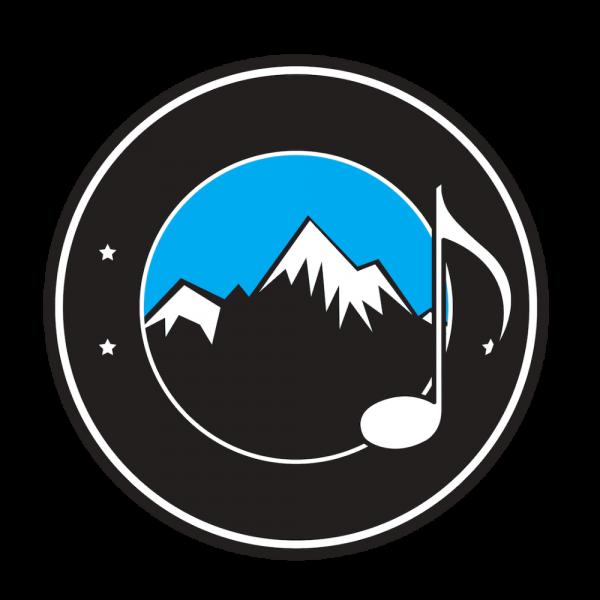 The Summiteers  Team Logo