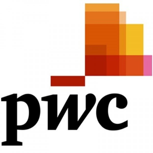 PwC - Financial Markets Boston Team Logo