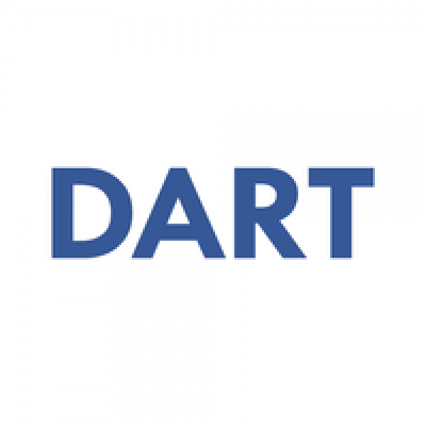 DART Team Logo