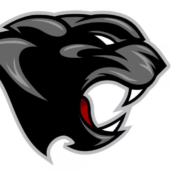 Kennedy Middle School AVID Team Logo