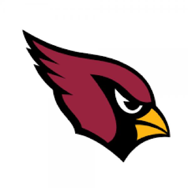 Liberty Cardinals Care Team Logo