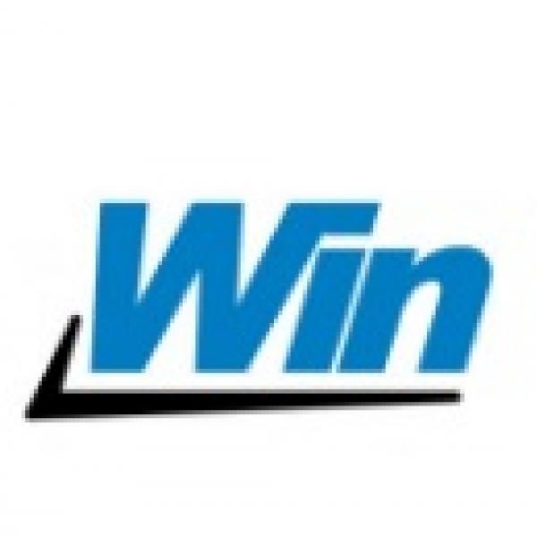 Win For the Kids Team Logo