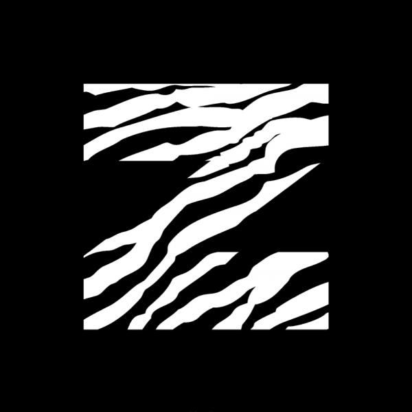 Team Zebra Team Logo