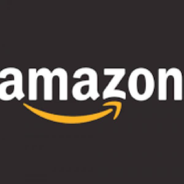 Amazon MDW2 Team Logo