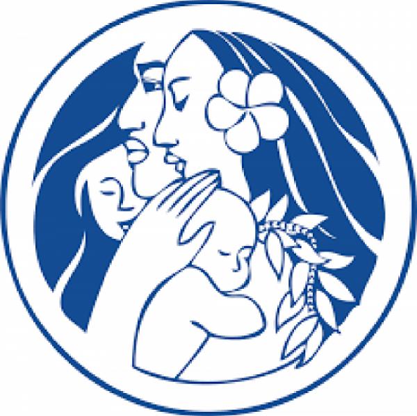 Team Kapiolani Team Logo