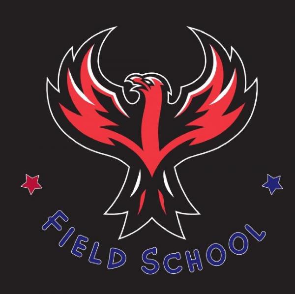 Field School Team Logo