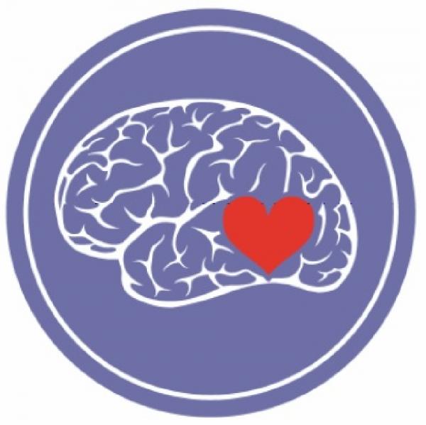 Alliance Mental Health Specialists Team Logo