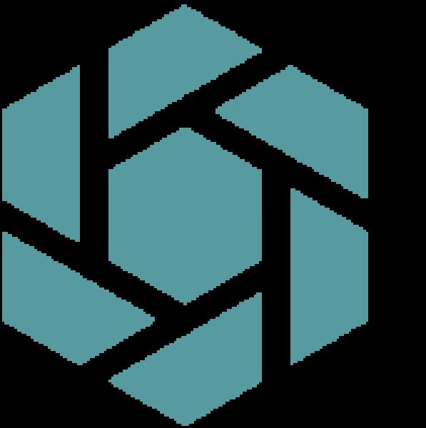 SecurityScorecard Team Logo