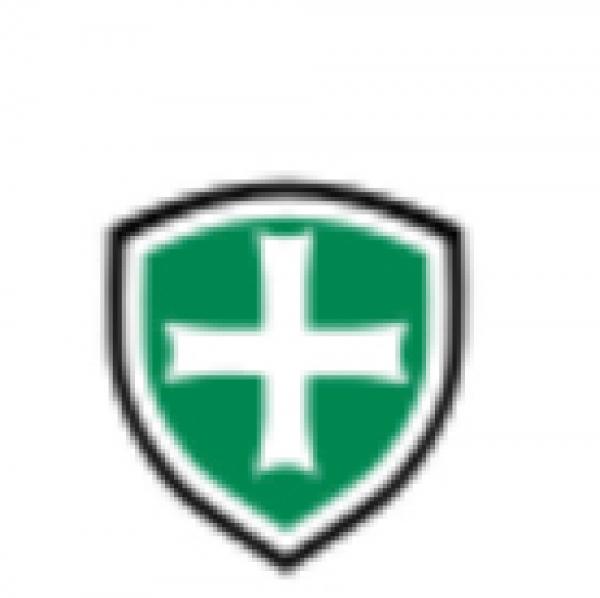 St. Joseph DG Team Logo