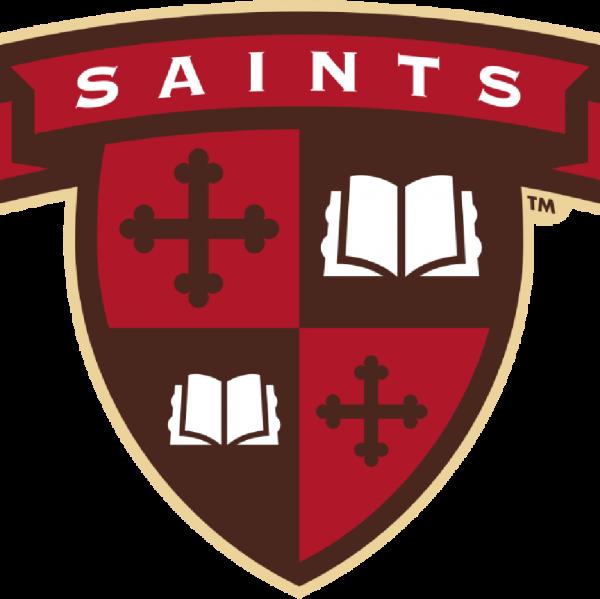 St. Lawrence University Team Logo