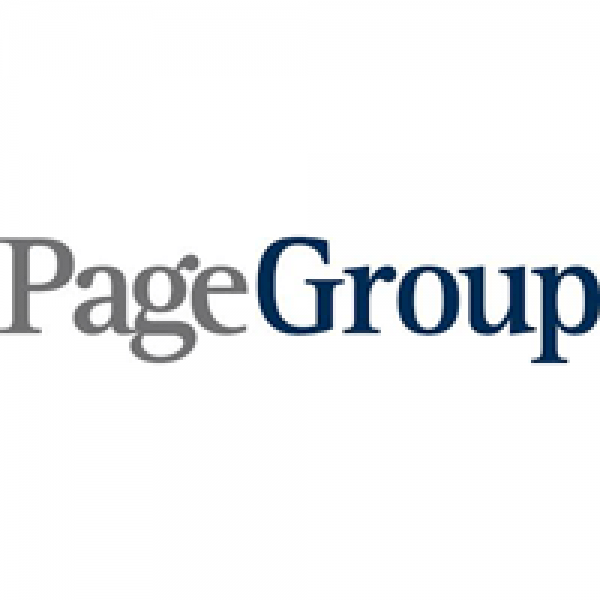 PageGroup Bald Dragons, Shaving April 30 Team Logo