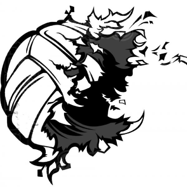 Spikological Warfare Team Logo