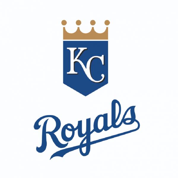 AAA Softball-Royals Team Logo