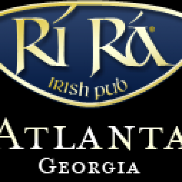 RI Ra Staff Team Logo