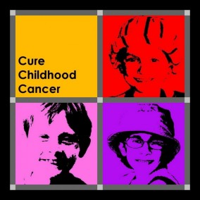 RED Octopus Crusaders's Logo