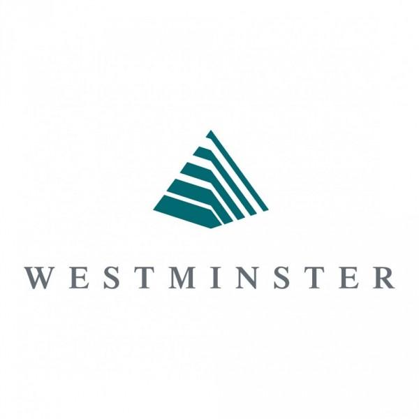 City of Westminster  Team Logo