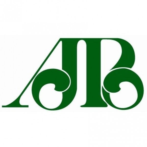 Team AJ Renner aka Team Alica Team Logo