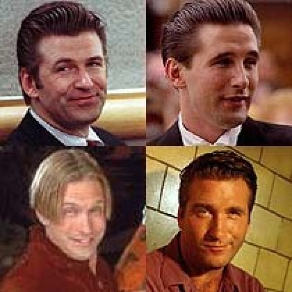 Alec Baldwin Brothers And Sisters 38228 Usbdata