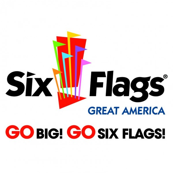 strategic marketing plan for six flags Marketing professional with twenty years of out-of-home entertainment experience combined with ten years of intense focus on developing insights related to consumer leisure behavior specialties: consumer-focused marketing research, marketing strategy, marketing research technology including systems for collecting.