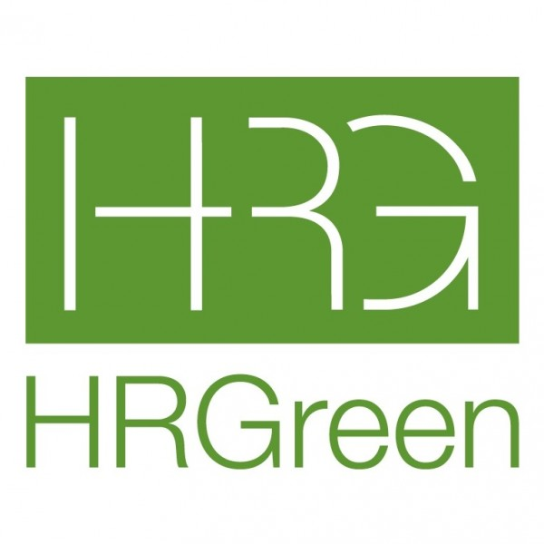 green hr What is green hrm : what is green hrm green hr is a strategy used primarily for reducing the carbon footprint of each employee and talent retention.