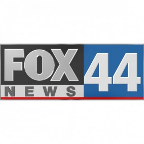 FOX44/ABC22's Logo