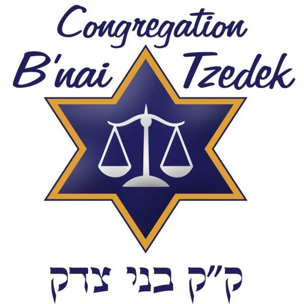 CBT Rabbis Team Logo