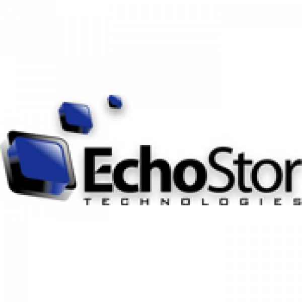 Team EchoStor Team Logo