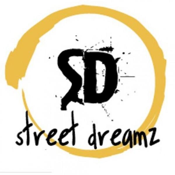 Street Dreamz Team Logo