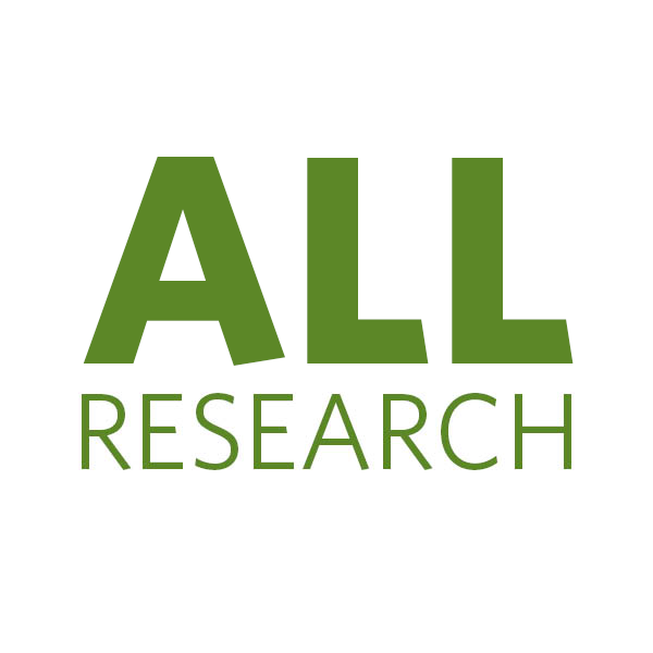 ALL_research
