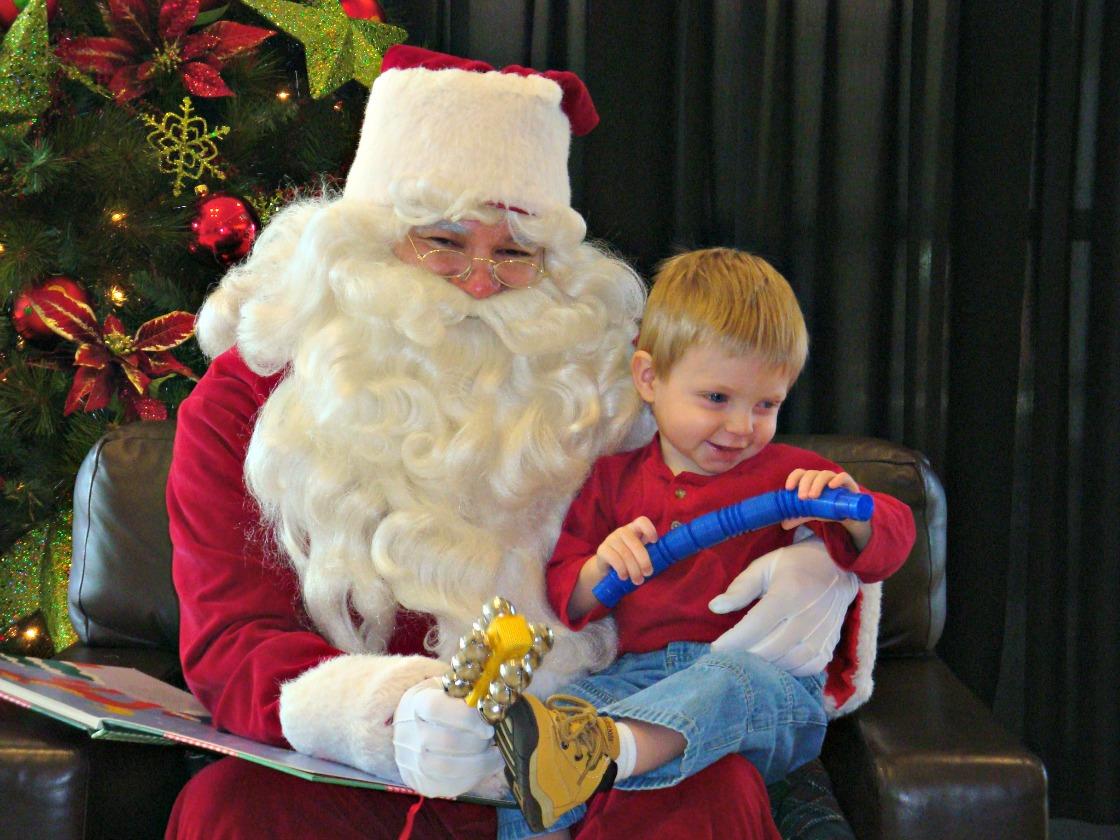 Matthias-and-Santa-Claus