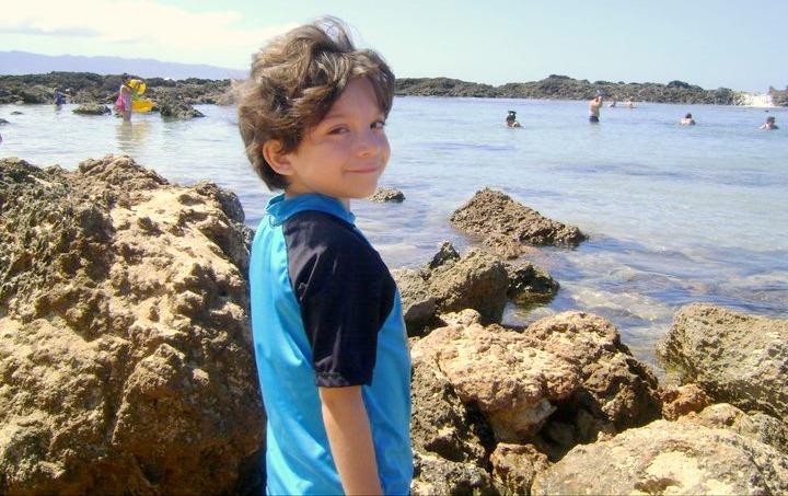Ryan-looking-back