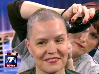Courtney-shaves-on-TV
