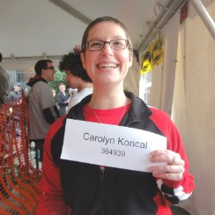 Carolyn-St-Baldricks-Shavee