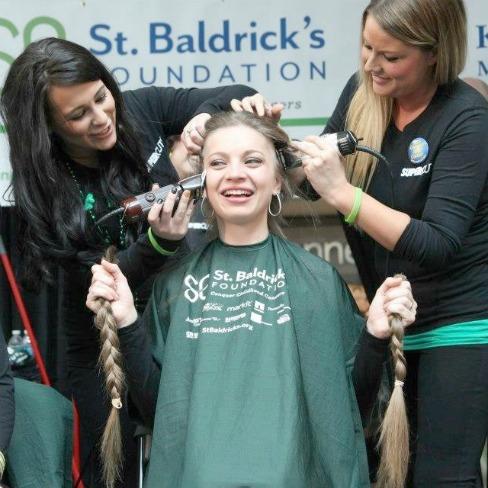 Olga-St-Baldricks-shaving
