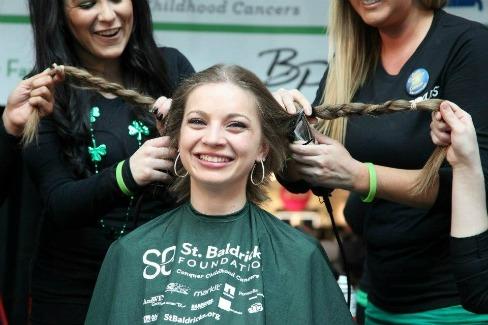 Olga-St-Baldricks-braids