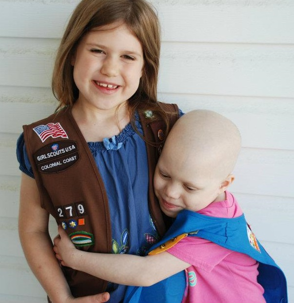 Abby_and_sister-Girl_Scouts