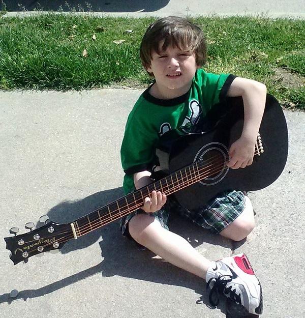 Danny-playing-guitar