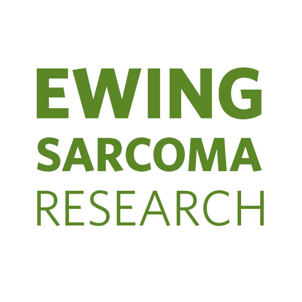 ewing-sarcoma-research