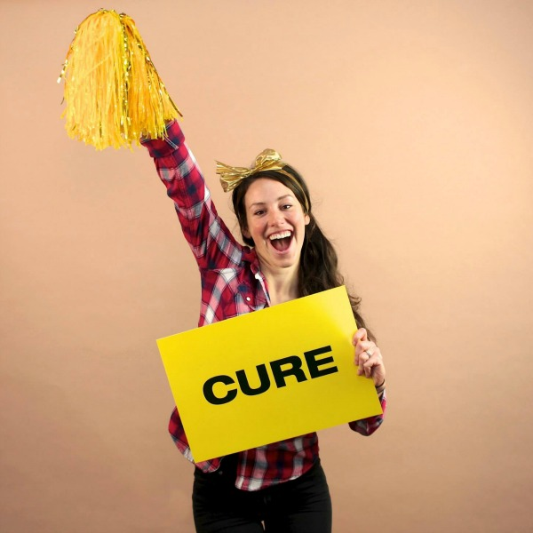 photo-booth-fundraiser-cure