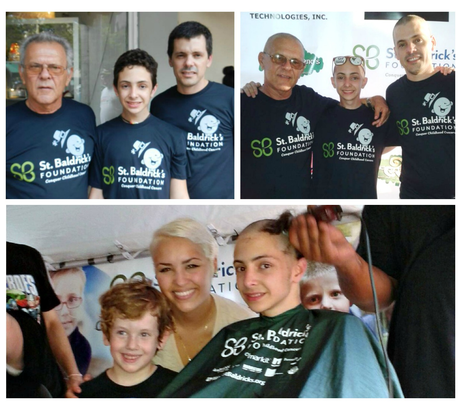 Rolando-St-Baldricks-collage