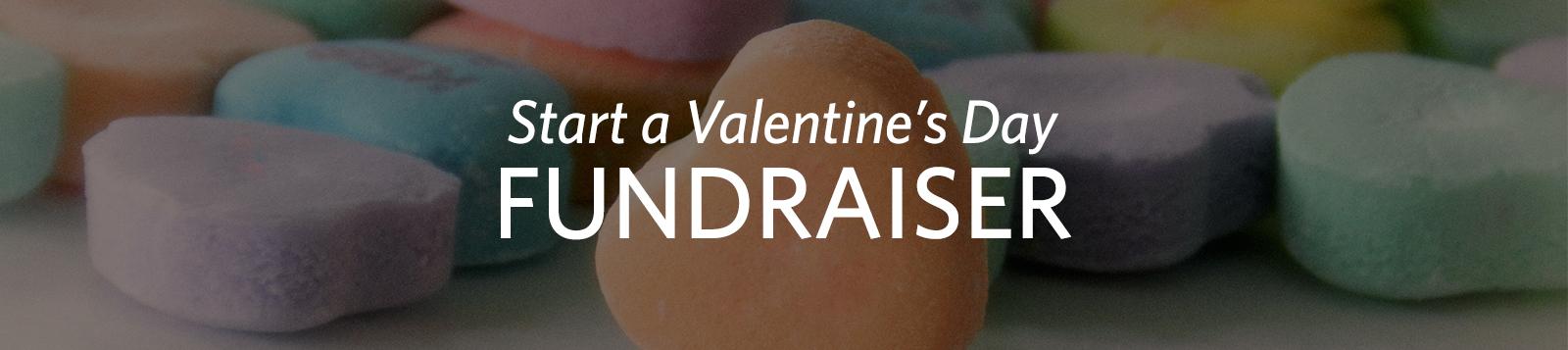 Start_a_Valentine's_Day_fundraiser