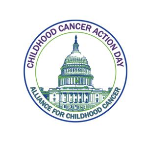 Childhood-Cancer-Action-Days