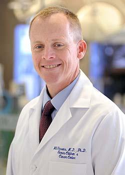 Dr._Parsons