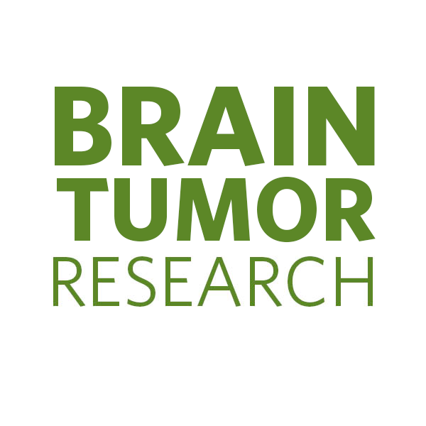 term paper on brain cancer Good engineering college essays, science research paper website brain paper biology research cancer cancer brain biology research paper.