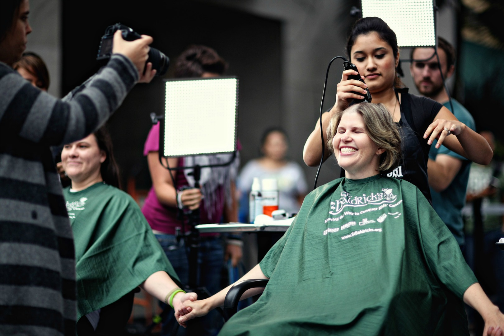 46-Mommas-lights-camera-action-Hollywood-St-Baldricks