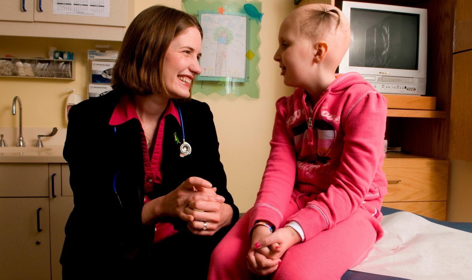 Dr-Schultz-and-patient