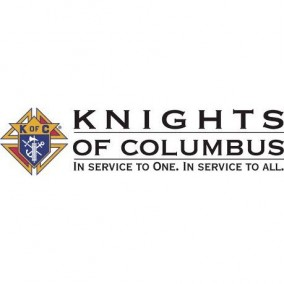 research paper on knights