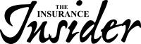 Insurance Insider