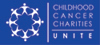 Childhood Cancer Charities Unite (C3 Unite)
