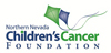The Northern Nevada Children's Cancer Foundation